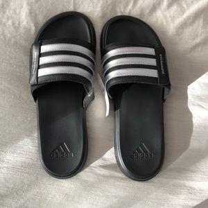 Superstar Adidas 4G Slides